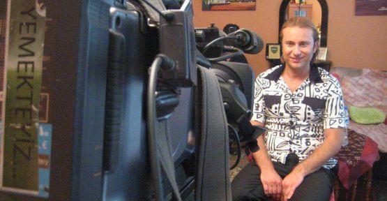 Onur Akay Kanaltürk Radyo programcısını mahkemeye verdi!