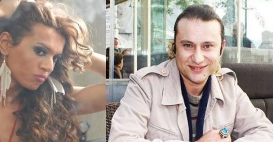 Onur Akay 'TRT sanatçıları özgür değil'