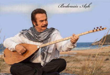 Orhan Baba'dan 'Rock Versiyon'