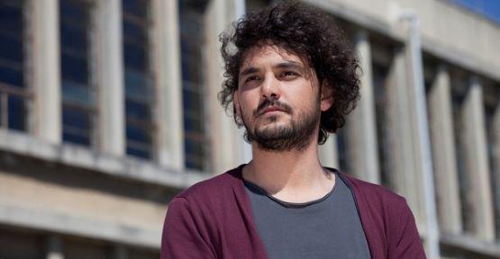 Ozan Ekici 'Rüzgarın Rengi Var' ile müzikseverlerle buluştu