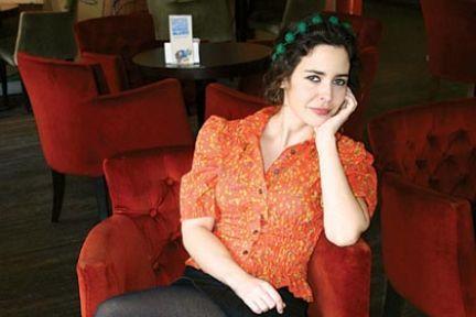 Pelin Batu: 'En büyük porno arşvi TSK'da'
