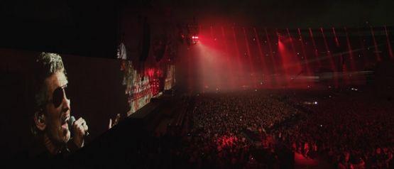 Roger Waters 4 Ağustos'ta 'The Wall Live'  turnesiyle İstanbulluları büyüleyecek!