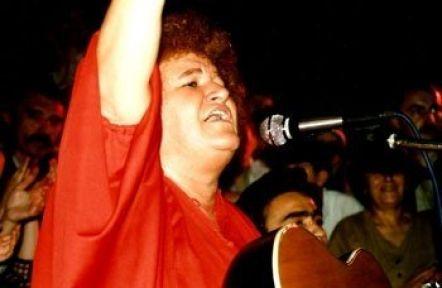 Selda Bağcan: 41 yıldır hayatımda biri var!