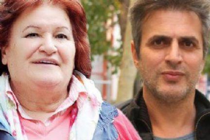 Selda Bağcan: Teomnan şarkımı izinsiz kullandı.