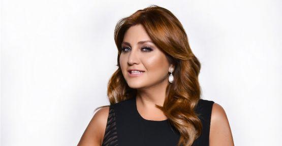 Sibel Can 1 Ağustos'ta Turkcell Yıldızlı Geceler kapsamında Açıkhava'da!