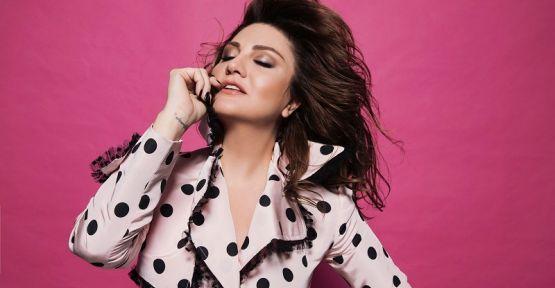 Sibel Can Bostancı'da Arabesk müzik ziyafeti çekecek!