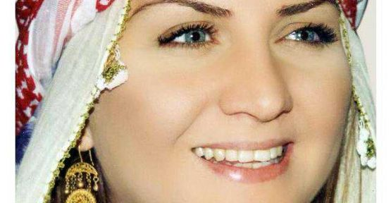 Sibel Can: Sağduyunun hâkim olduğu bir Kandil diliyorum!