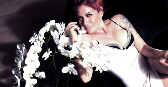 Sibel Tüzün: Umut dolu, naif ve güzel duyguları uyandıran bir şarkı yaptık