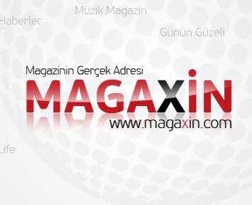 Tarkan'ın Abisi, Hakan Tevetoğlu Magazin Sektörüne El Attı !