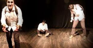 İstanbul da Murat Akdağ yönetiminde tiyatro kursu başlıyor!
