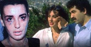"""Perihan Şavaş'tan Tatlıses açıklaması:  """"Sadece bana değil herkese vururdu."""""""