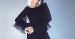 Ajda Pekkan 18 Ağustos'ta Bodrum'da sahne alacak.