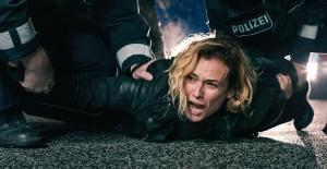 Fatih Akın'ın yeni filminin Türkçe adı belli oldu