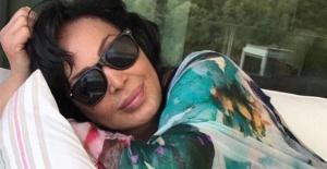 Türkan Şoray sağlık sorunları yüzünden Manisa gezisini erteledi