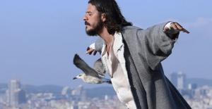 """""""Martıların Efendisi""""nin ilk teaserı yayınlandı"""
