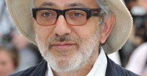 54. Uluslararası Antalya Film Festivali'nin jüri başkanı Elia Suleiman oldu