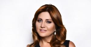 Sibel Can İzmir Açıkhava Tiytrosu'nda sahne alacak