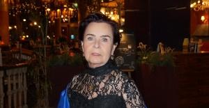 Fatma Girik: Atatürk'ün bana verdiği hakları kimselere vermem