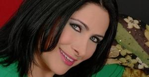 Nuray Hafiftaş'a kanser teşhişi konuldu!
