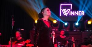 Yıldız Tilbe: 'O Ses Türkiye'de çok heyecanlanıyorum