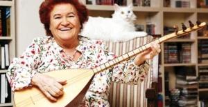 Selda Bağcan: 'Manyak mıyım ben kendimi böyle öveyim'