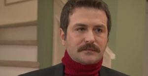 Oyuncu Arda Öziri motosiklet kazasında hayatını kaybetti