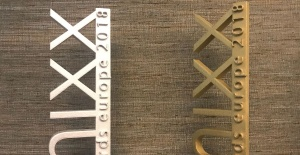 Akbank Sanat'a 25.yılında ulusal ve uluslararası 10 Ödül