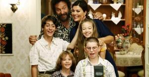 'Keşke Hiç Büyümeseydik' Show TV'de başlıyor!