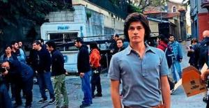 'Kiralık Aşk'  dizisinin genç oyuncusu hayatını kaybetti