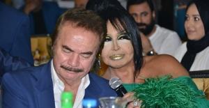 Bülent Ersoy ve Orhan Gencabay'dan sürpriz düet!