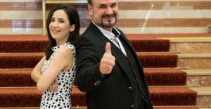 İpek Açar ve Hakan Aysev'den 'Yolu Sevgiden Geçen Şarkılar' Konseri