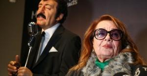 """""""Müslüm"""" filminin galası İstanbul'da gerçekleşti"""