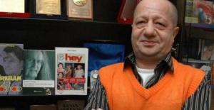 Gazeteci Hulusi Tunca hayatını kaybetti