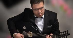Nurdoğan Öz: Şarkıların kalbe dokunuşu çok önemli !