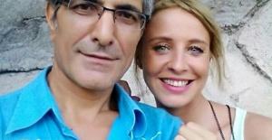 Ardahan, Tanıtım Günleri'nde Toplumsal Duyarlılığa Dikkat Çekecek