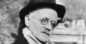 James Joyce'un Başyapıtı 'Ulysses' Kafka Kitap'ta!