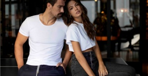 Demet Özdemir ve İbrahim Çelikkol 'Evim' dizisi ile iddialı geliyor!
