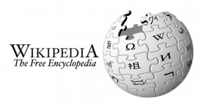 Wikipedia Ansiklopedisi 2,5 yıl aradan sonra yeniden açılacak