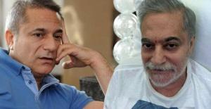 Mehmet Ali Erbil yeniden yoğun bakıma kaldırıldı