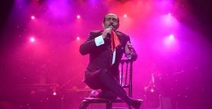 Üsküdar'da Mustafa Keser rüzgârı esti
