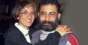 Gülten Kaya, 'İki Gözüm: Ahmet'le ilgili Michael Kuyucu'ya konuştu