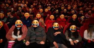 Türkiye hafta sonu 'Bayi Toplantısı'nı izledi