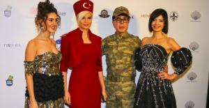 Türkiye'nin İncileri Ödül Töreni İstanbul'da gerçekleşti