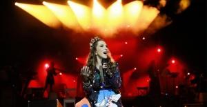 Ünlü isimler UNICEF Umut Konseri'nde Sahne Alacak