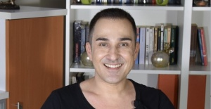 ASTROLOG BARIŞ ÖZKIRIŞ SALGINI 2 YIL ÖNCEDEN TAHMİN ETTİ