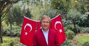Erol Evgin'den İstiklal Marşı