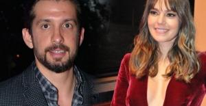 Oyuncu Aslı Enver ve Kerem Tunçeri yeni bir aşka yelken açtı