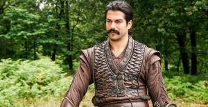 'Kuruluş Osman' sezon finalinde reyting rekoru kırdı