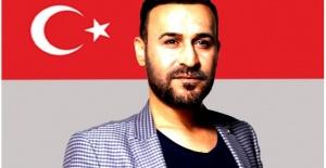 """""""Asil ordu,Türk askeri"""""""