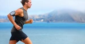 Yaz sıcağında spor yaparken bu 6 hatayı yapmayın!